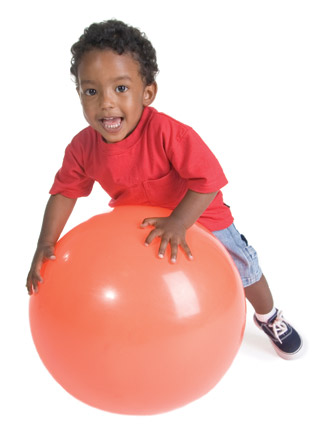 ... premier preschool program for fun and engaging discovery and learning
